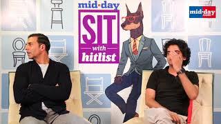 #SitWithHitlist (Part 3):  Akshay Kumar Decoded!