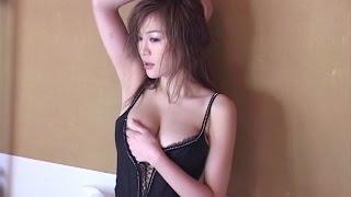 Yoko Matsugane [2006]