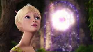 Barbie and the Secret Door - Trailer - Own it Now on Blu-ray & DVD