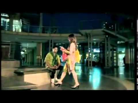 Xxx Mp4 YouTube Rusiya Na Kar Tu Hai Jaan Meri 3gp Sex