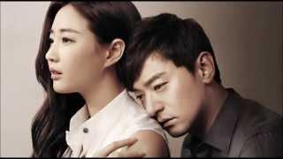 Kim Dong Ryoo - Should I say I love you (My Love Eun Dong OST) Türkçe Altyazılı