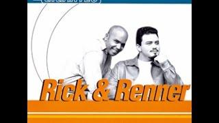 RICK E RENNER GRANDES SUCESSOS