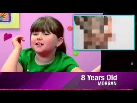 Kids react to how to put on a condom parody gonewronggoneextreme202