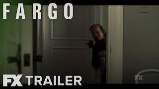 Fargo   Installment 3: Trapped Extended Trailer   FX