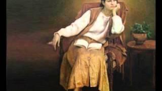 Nagat El Saghira | Ana Baashaq El Bahr