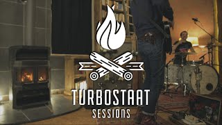 Turbostaat - Ruperts Gruen // Off The Road Sessions