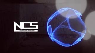 Brig Spoil [NCS REMIX]