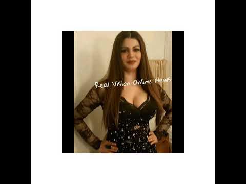 Xxx Mp4 Hot Sizzling Harleen Mann Police Officer Punjabi Movie Jaggajiundae 3gp Sex