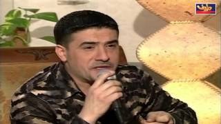 كاميرا خفية شفيق وخليل الحلقة 23 الثالثة والعشرون  | Syrian Candid Camera