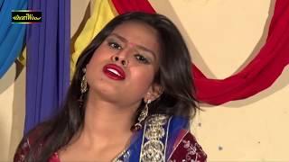 HD उठता करेजा - Munna Singh - Jawani Barbad Hota || Bhojpuri Hot Songs New 2016