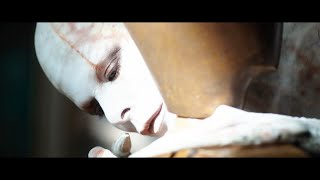 Mylène Farmer - City Of Love