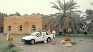 سيارة بيك آب أريدو - زسكو