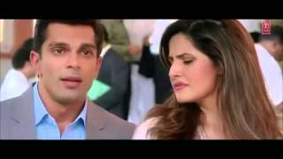 Hate story 3 nude scenes