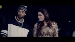 Half Window Down Full Video Song by Ikka ft  Dr Zeus & Neetu Singh  2016   HD