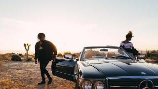 Father - Big Emblem Benz (Official Video)