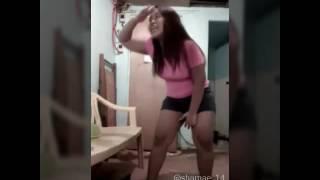 Tatlong bibe musically by : Jessa mae cerdenio