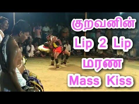 Xxx Mp4 Kuravar Kurathi Speech In Double Meaning In Village Karakattam30 3gp Sex