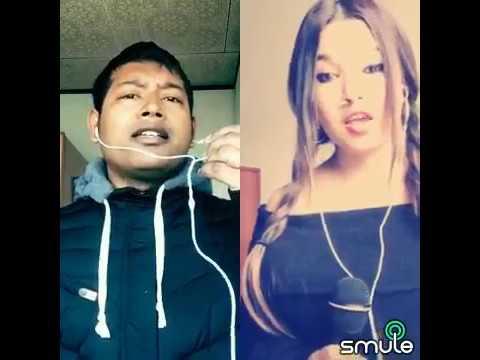 Xxx Mp4 Timro Man Badaliyechha Yash Kumar Nepali Hit Song Smule Sing Karaoke 3gp Sex