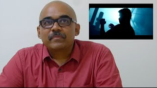 Theri: Video Review
