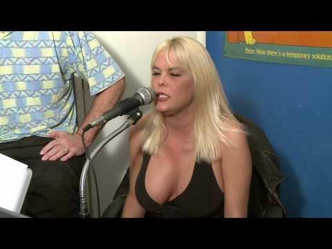Xxx Mp4 Porn Legend Sunset Thomas Interview 3gp Sex