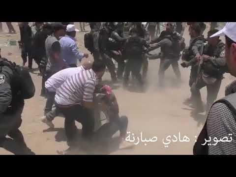 Xxx Mp4 Israel Fuck Force Beat The Innocent Girl 3gp Sex