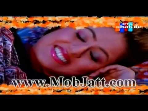 Xxx Mp4 Dasdi Nu Aundi Sang Balkar Ankhila Manjinder Gulshan 3gp Sex