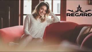 Feeling Happy - Best Of Vocal Deep House Music Chill Out - Summer Mix By Regard #28