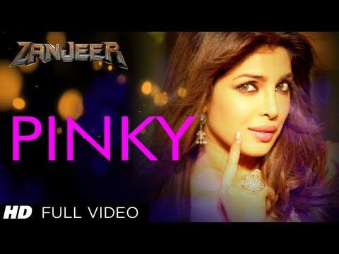 Xxx Mp4 Pinky Full Song Zanjeer Priyanka Chopra Ram Charan 3gp Sex