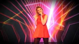 Trik Fx-Cura sa Balkana BN TV 2015