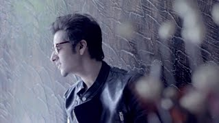 Rashq-e-Qamar - Haseeb Mubashir (Official Music Video)