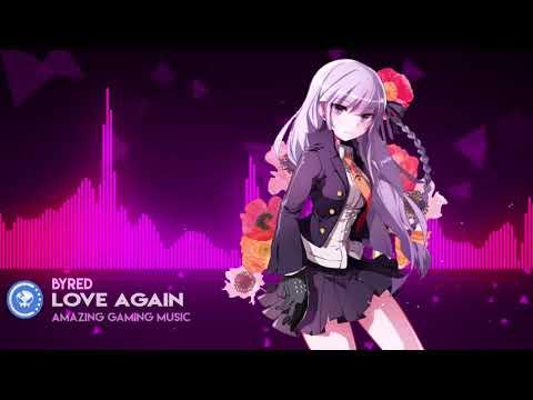 ▶[House/Electro] ★ Byred ft. Roxana - Love Again [EDMHouseNetwork  Release]