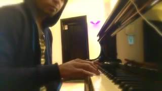 Arfin Rumi New Hindi song by Sohel from Bangladesh