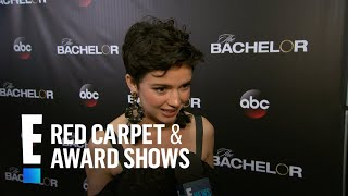 """Who Will Be the Next """"Bachelorette""""? 