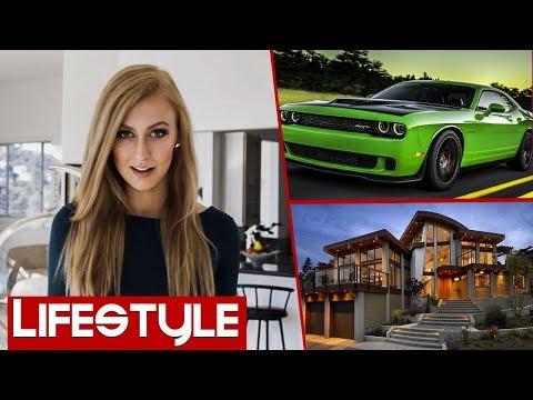 Xxx Mp4 Pornstar Alexa Grace Boyfriend Income Cars Houses 🏠 Luxury Life Pornstar Lifestyle 3gp Sex