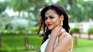 Mayabini by  Azad Suman ¦¦  Bangla new song   -  saiful Hd
