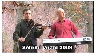 Zehro i Sejo(Mujaga se nije postarao mnogo)Studio Kemix(Official video) 2009