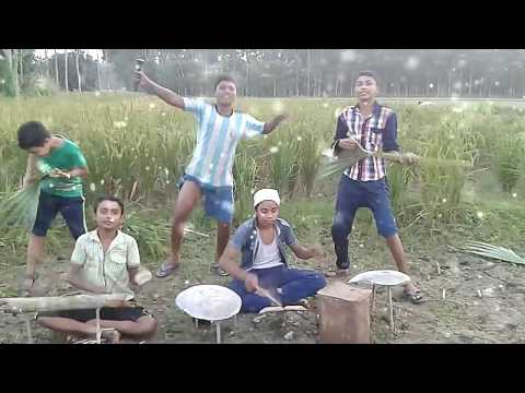Xxx Mp4 Bangla Funny Dj Song 2 Jama Amar Kalo GOBARDANGA 3gp Sex