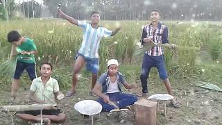 images Bangla Funny Dj Song 2 Jama Amar Kalo GOBARDANGA