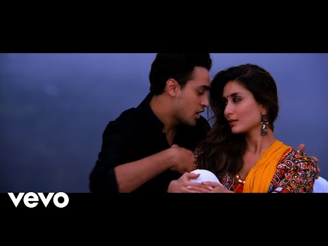 Xxx Mp4 Naina Making Kareena Kapoor Imran Gori Tere Pyaar Mein 3gp Sex