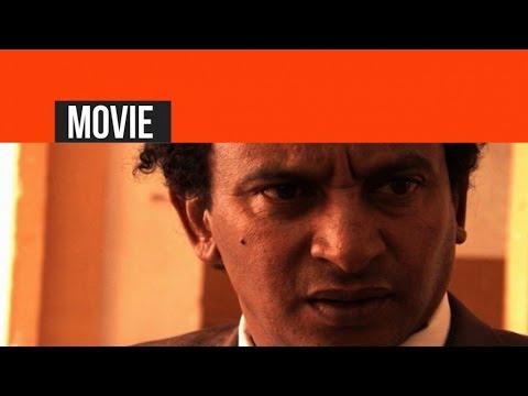 LYE.tv Daniel Abraham Eyad እያድ New Eritrean Movie 2016