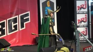BGF 2017 - 27/05/2017 - Video 17/19