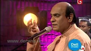 Mage Amal Biso - Sunil Edirisinghe @ Dell Studio Season 02 ( 25-09-2015 )