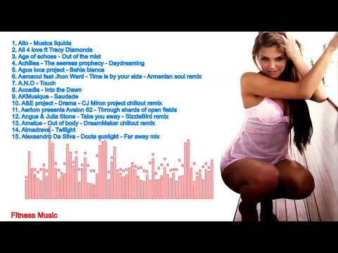 Xxx Mp4 Making Love Music ♫ 1 Hours Sex ♫ XXX ♫ The Melodic Chill Out Collection Remix 2016 3gp Sex