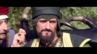 Le film aladdin complet en français