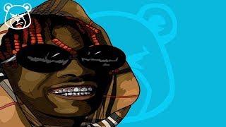 Lil Yachty Type Beat 2017