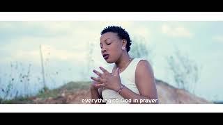 Joruenyun by Winrose Chepkorir (Official video)