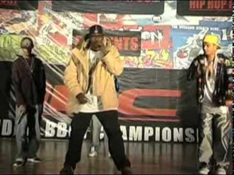 G-aRulaz (Tamil rap, Hip Hop Band  Chennai-india) performance at Indian Bboy ChamPionship! part 1