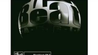 Letztendlich feat. Joyce - Beatfabrik