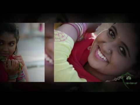 Xxx Mp4 'Sairat' Actress Rinku Rajguru Allegedly Molested Police Arrested A Man 3gp Sex