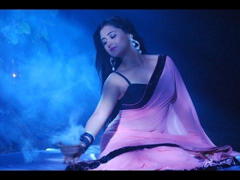 Rashmi Desai Hot Bhojpuri